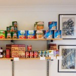 fine-provisions-nivens