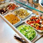 fresh-gourmet-salad-nivens