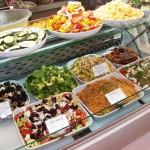fresh-gourmet-salads-nivens