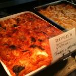 gnocchi-tomato-mascarpone-nivens