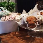 muffins-nivens