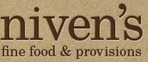 Nivens Fine Food