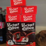 Morning-all-Happy-Friday-wakeywakey-pocketcoffee-chocolate-espresso-Ferrero-nivensfood-nivens-kingsc
