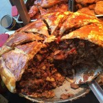 PIE-nivens-nivensfood-kingscross-london-bestfoodinlondontown-instafood-take-away-lunchbox