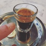Small-espresso-tiny-ristretto-@terminisoho-@nivensfood