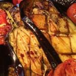 Sticky-Wicky-aubergine-sticky-nivens-nivensfood-kingscross-take-away-london-instafood-bestfoodinlond