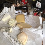 Supper-Sorted-shop-locally-supper-lafromagerie-nivensfood-instafood