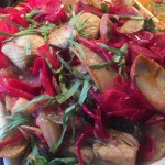 YUMMM-Fennel-beetroot-salad-nivens-nivensfood-kingscross-london-take-away-lunchbox-bestfoodinlondont