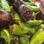 padronpeppers-morcilla-snackattack-tapas-nivens-nivensfood-kingscross-london-take-away-bestfoodinlon