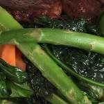 Hooraah-asparagus-wild-garlic-cavalo-sliceofcarrot-bitofribeye-eattheseasons-nivensfood-kingscross-l