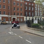 Solo-motorcycles-only-saythatagain-sohosquare-28dayslater-vespa-solo