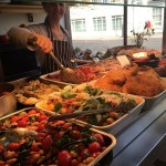 Sun-Is-Shining-Lunch-Is-Served-lunch-YUM-nivensfood-nivens-kingscross-london-take-away-bestfoodintow