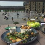 lunch-out-kingscross-london-nivensfood-outout
