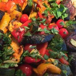 Its-Colourful-moroccan-veg-casserole-harissa-sumac-etc-etc-summerfood-nivens-nivensfood-take-away-ki